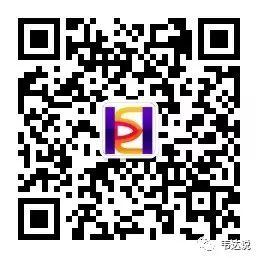 30-4000元/篇 | 公众号「韦达说」约稿函(易过稿)