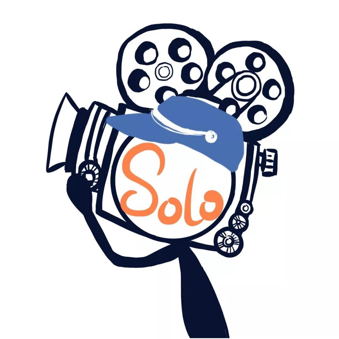 今日征稿 | 50-200元/篇, 公众号「空镜solo」约稿函(需稿量大)
