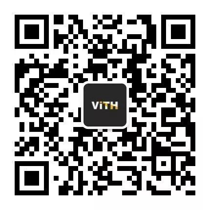 300-600元/篇 |<Vith>公众号征稿