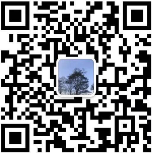 征稿函 | 50-300元/篇(新号易过稿)